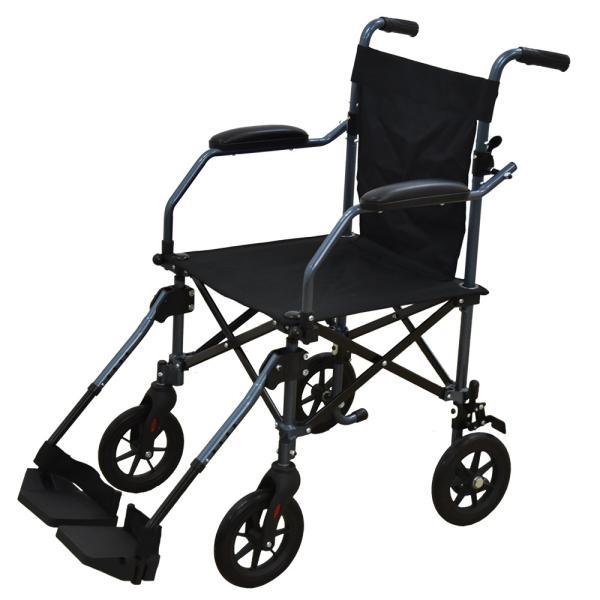 歩行器 高齢者用 4輪歩行補助具 シルバー用品 歩行器 すすむくん 1128 02