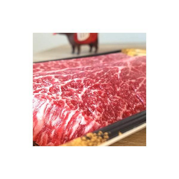 牛肉 肉 和牛 赤身肉 鹿児島産黒毛和牛 経産牛雌 いちぼステーキ-200g|1129nikulabo|02