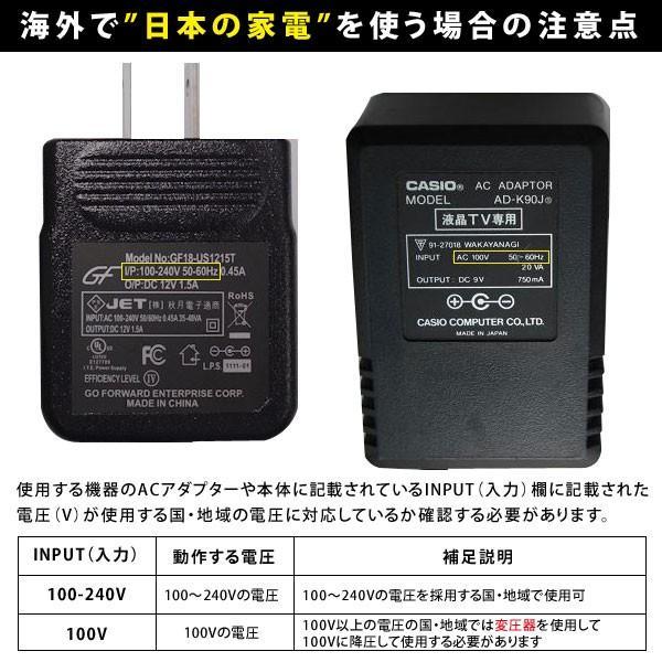 変換プラグ 海外旅行用 コンセント変換アダプター プラグ変換 マルチプラグ USB搭載 チコプラ TBA-WAUS1-a コンセント2口 急速充電対応|1147kodawaru|05