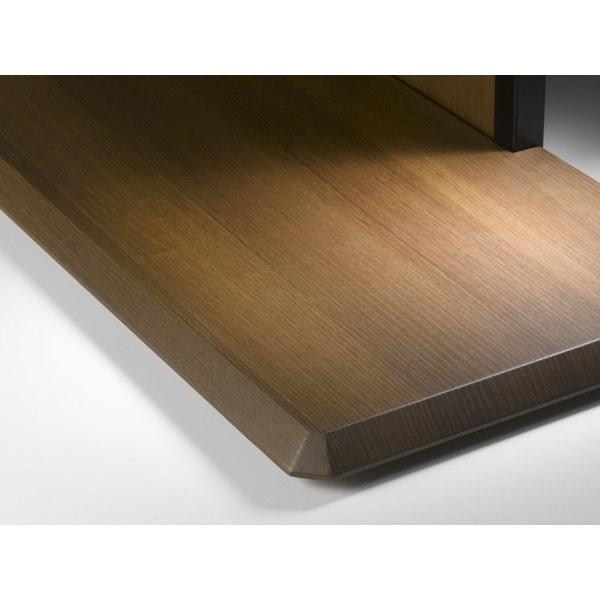 組立簡単 棚板付き コーナーテレビ台 テレビスタンド 壁寄せ 壁掛けテレビ台 おしゃれ ロータイプ 32-65V型 おすすめ|11myroom|08