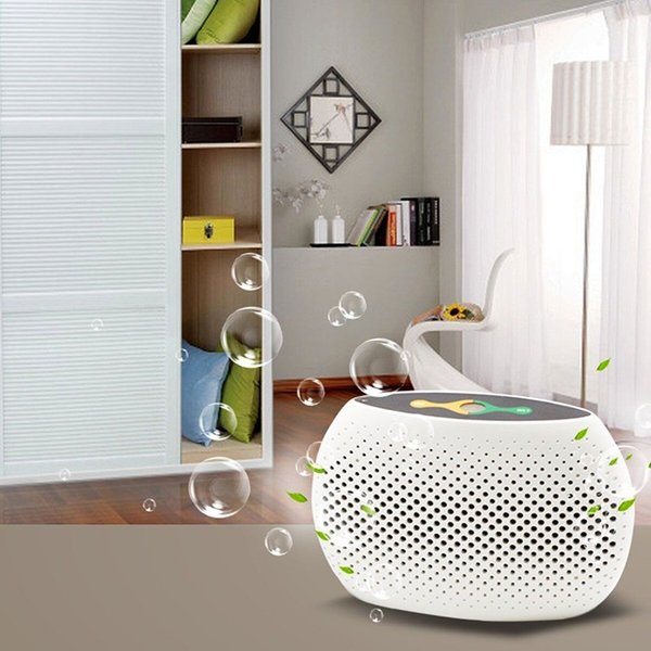 ミニ除湿機 充電式ポータブル吸湿乾燥機 カビ防止 梅雨対策 家庭用 小部屋用 安心のPSE認証済み|11oclock|09