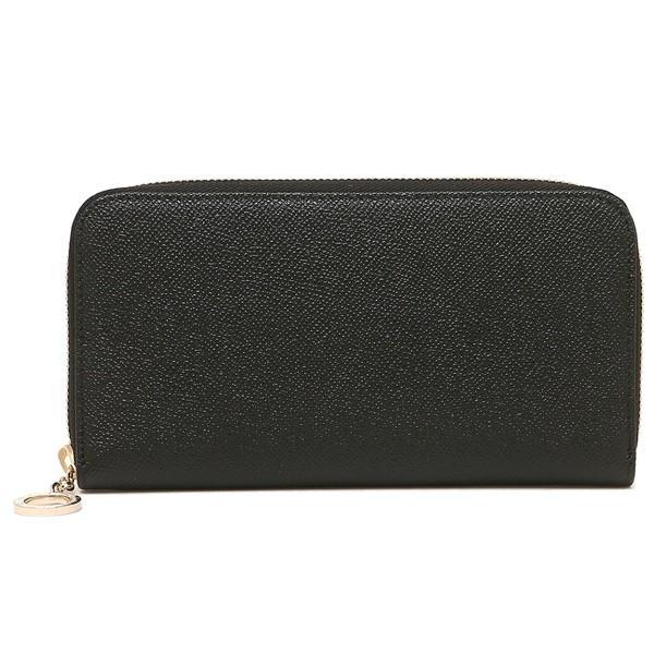 ブルガリ 長財布 レディース BVLGARI 280561 ブラック|1andone|05