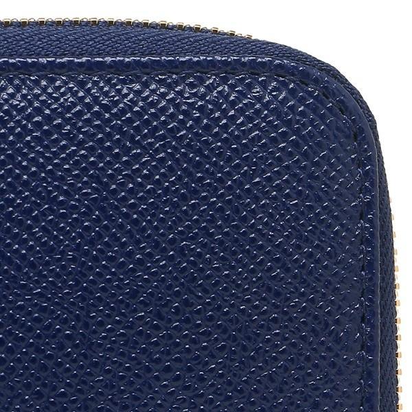 ブルガリ 長財布 レディース BVLGARI 281461 ブルー|1andone|06