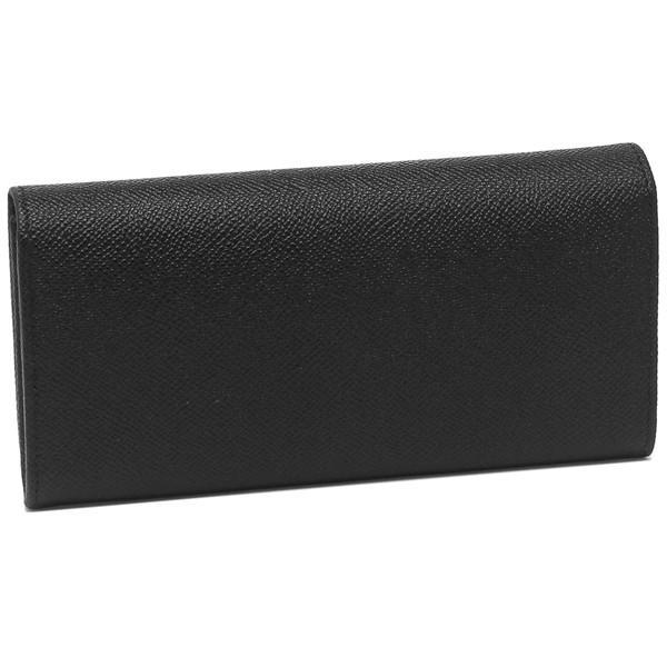 ブルガリ 長財布 レディースレディース BVLGARI 35939 ブラック|1andone|03