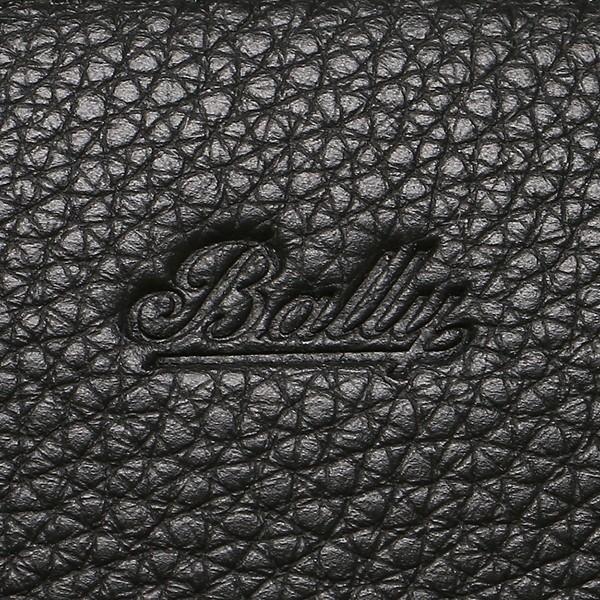 バリー トートバッグ レディース BALLY 6220417 ブラック