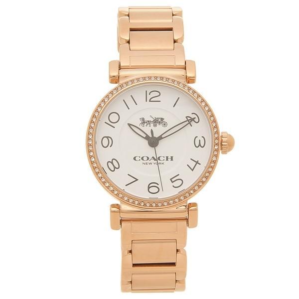 765fac1414a9 COACH レディース 新作 時計 腕時計の価格と最安値 おすすめ通販や人気 ...