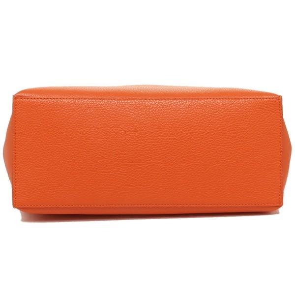 フルラ トートバッグ レディース FURLA 1014323 BVD9 HSC I84 オレンジ ブラック