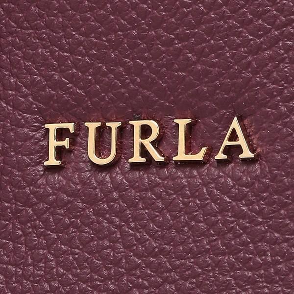 フルラ ショルダーバッグ レディース FURLA 994161 BQM3 OAS T75 パープル