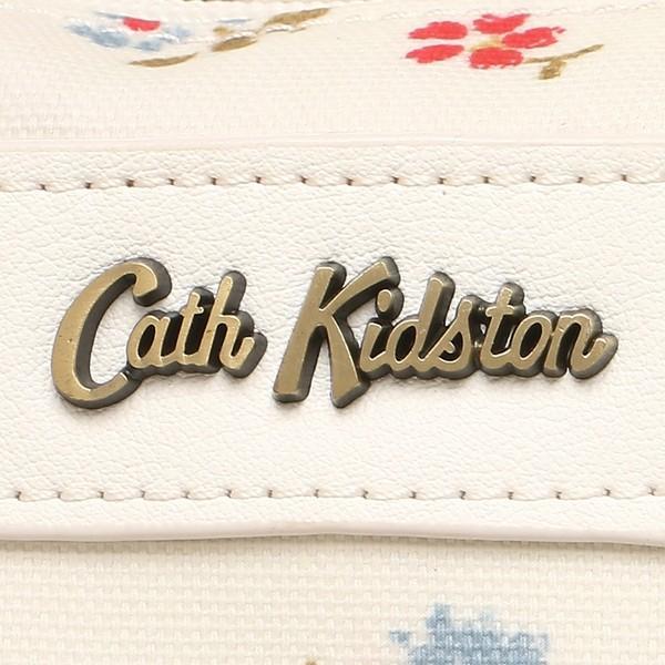 キャスキッドソン ハンドバッグ ショルダーバッグ レディース CATH KIDSTON 831970 ホワイト