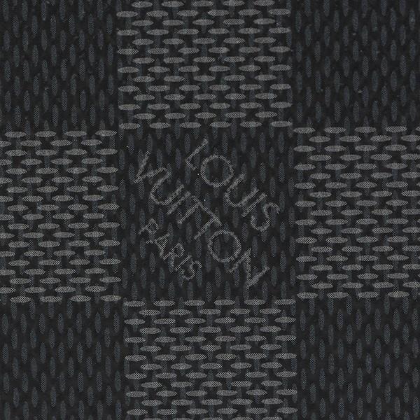 ルイヴィトン LOUIS VUITTONヴィトン ルイ ヴィトン財布 二つ折り長財布 N62665 ダミエグラフィット ポルトフォイユブラザ|1andone|06