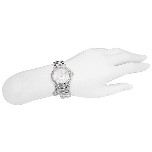 ヴィヴィアンウエストウッド 時計 レディース VIVIENNE WESTWOOD VV006PSLSL MOTHERORB 腕時計 ウォッチ ホワイトパール/シルバー|1andone|04