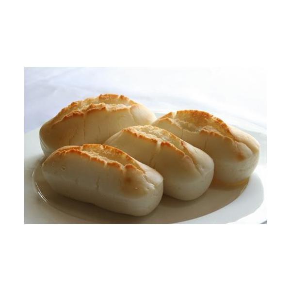 (同梱・代引き不可)もぐもぐ工房 (冷凍) 米(マイ)ベーカリー クープ 4個入×12セット 390073