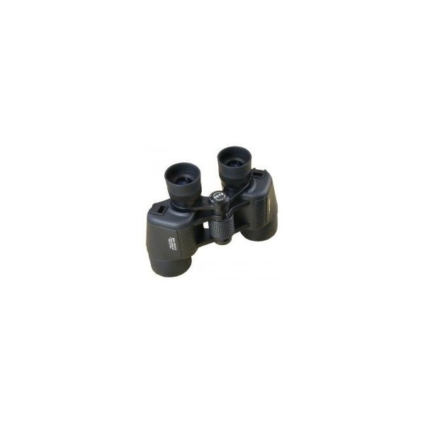 ミザール スタンダード双眼鏡 8倍40mm  BK-8040