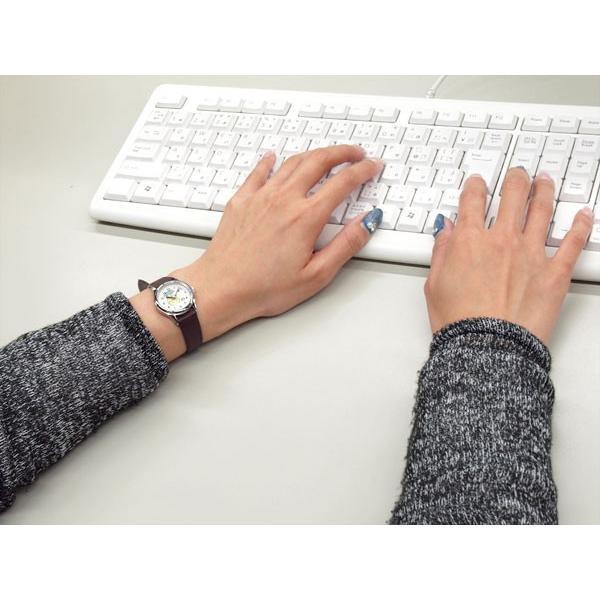 SEIKO ALBA セイコー アルバ キャラクターウォッチ となりのトトロ 腕時計 ACCK404