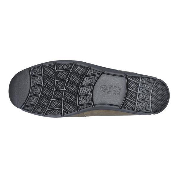 パンジー 靴 送料無料 婦人用 カジュアルシューズ Pansy レディース 異素材MIXの切り替えデザイン 7041