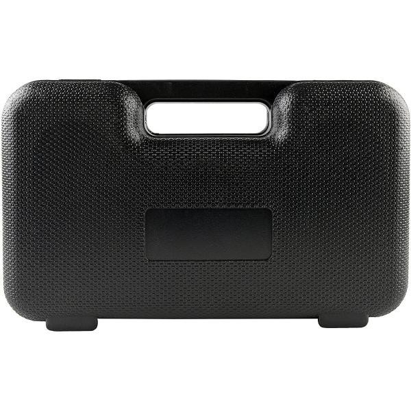 Kenko スネイクカメラ SNAKE-16 防水フレキシブルチューブ 2.5インチモニター LEDライト付き 434994|21taiyo|04
