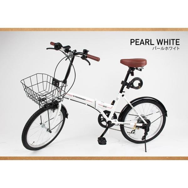 自転車  折りたたみ自転車 20インチ 自転車 折りたたみ 自転車本体 シマノ製6段ギア  通勤 通学 プレゼント  送料無料  【BL206】|21technology|11