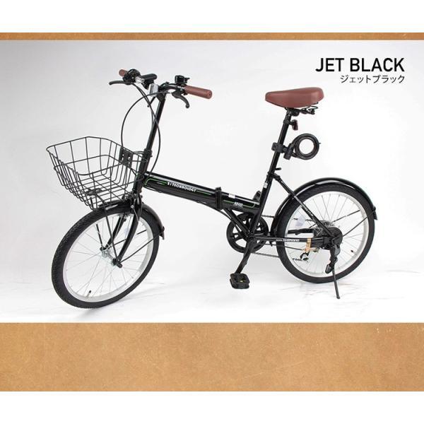 自転車  折りたたみ自転車 20インチ 自転車 折りたたみ 自転車本体 シマノ製6段ギア  通勤 通学 プレゼント  送料無料  【BL206】|21technology|12