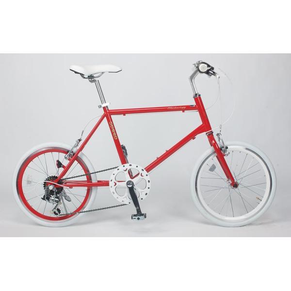 【22日(日)24時間限りの11%OFFクーポン発行中】自転車 ミニベロ クロスバイク CL20 シマノ製6段変速 20インチ スポーツ 街乗り|21technology|03