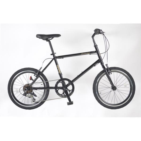 【22日(日)24時間限りの11%OFFクーポン発行中】自転車 ミニベロ クロスバイク CL20 シマノ製6段変速 20インチ スポーツ 街乗り|21technology|04