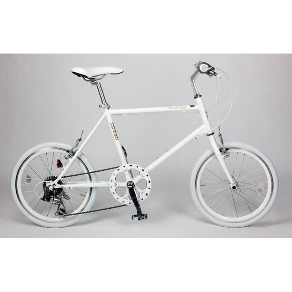 【22日(日)24時間限りの11%OFFクーポン発行中】自転車 ミニベロ クロスバイク CL20 シマノ製6段変速 20インチ スポーツ 街乗り|21technology|05