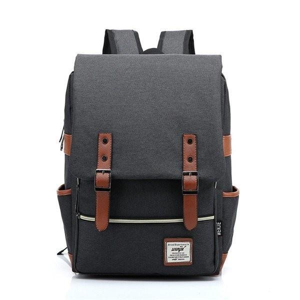 リュック 韓国リュック リュックサック 学生 大容量 通学 メンズ レディース バックバッグ おしゃれ 通勤 旅行 遠足 四角 高校生バッグ