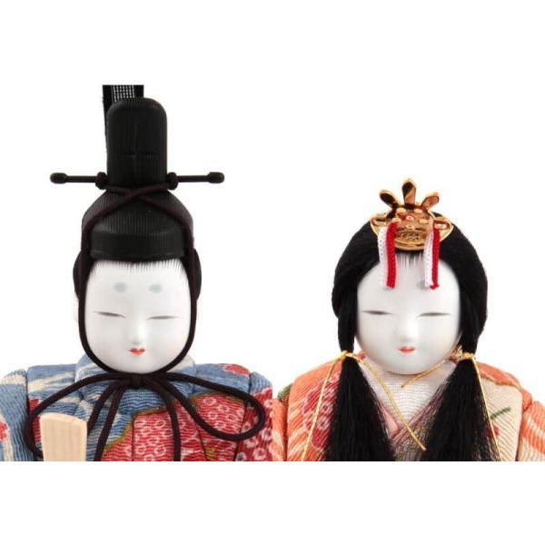 雛人形と五月人形の人形屋ホンポ - 雛人形 一秀 ひな人形 ...