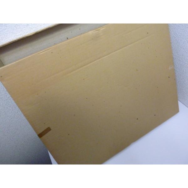 いわさきちひろ作品額 色紙 7929 箱付 長期保管品|25dou|08