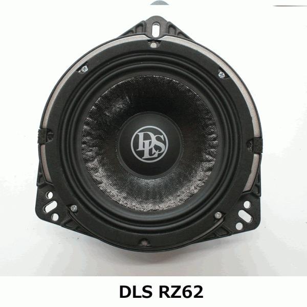 XXXXライティング M4アンカーナット8個入り カロッツェリアメタルバッフルK611 K612 K618に適合|25hz-onlineshop|07
