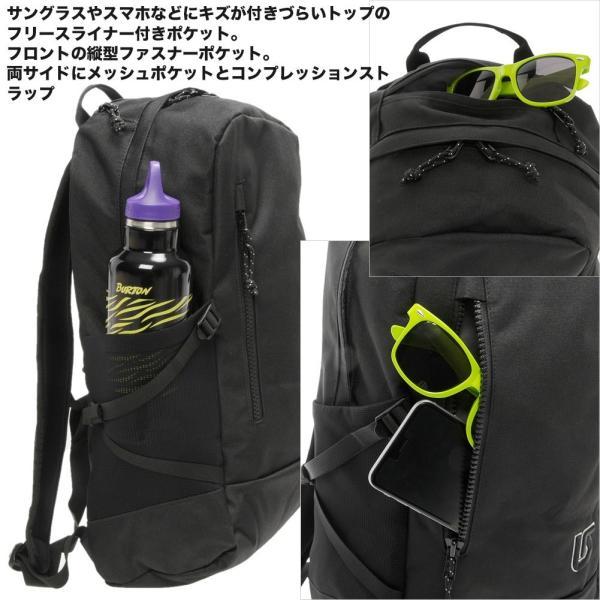 バートン リュック Prospect Pack PCバッグ 2m50cm 05