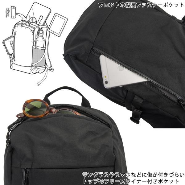 バートン リュック Prospect Pack 20リットル プロスペクト パック|2m50cm|06