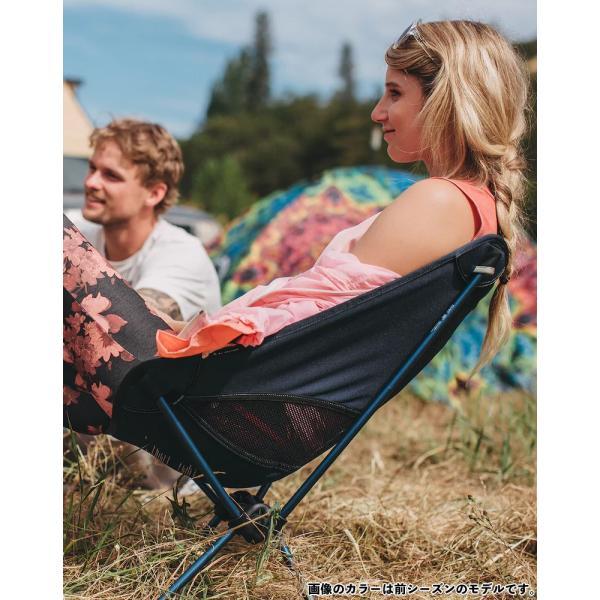 BURTON Helinox バートン ヘリノックス Chair One チェアワン|2m50cm|02