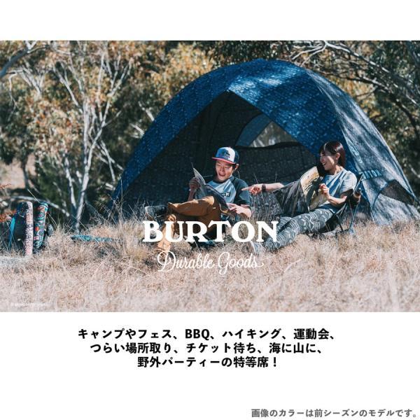 BURTON Helinox バートン ヘリノックス Chair One チェアワン|2m50cm|05