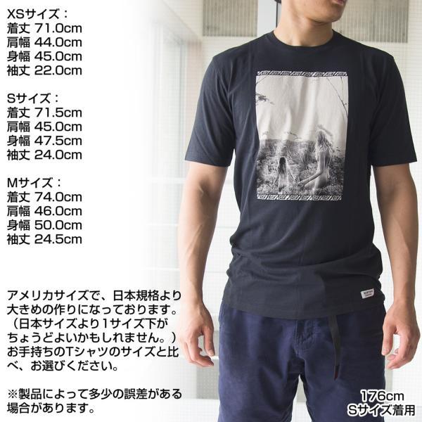 BURTON バートン Tシャツ Trinity Leaf Short Sleeve T|2m50cm|05