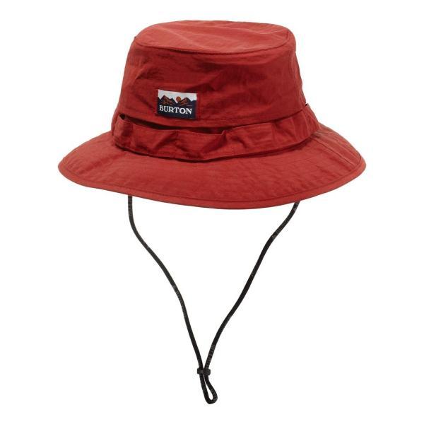 Burton バートン ハット Adventure Hat アドベンチャー ハット|2m50cm|11