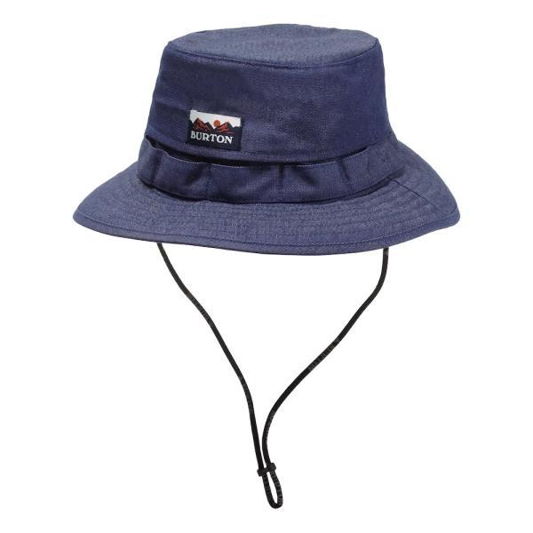 Burton バートン ハット Adventure Hat アドベンチャー ハット|2m50cm|12