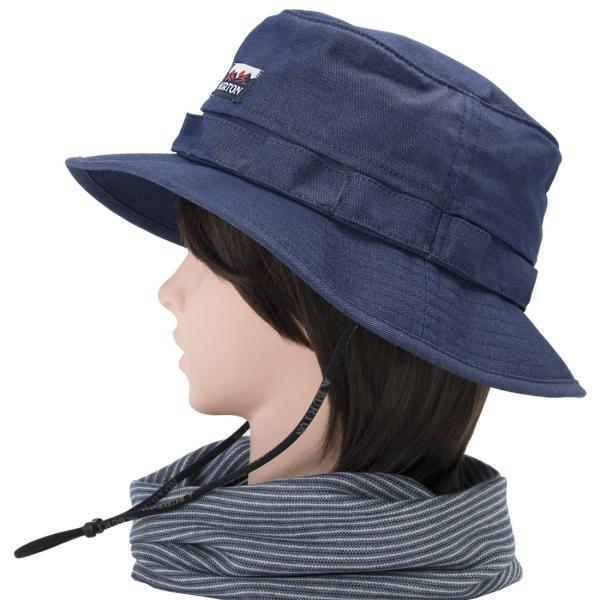 Burton バートン ハット Adventure Hat アドベンチャー ハット|2m50cm|09