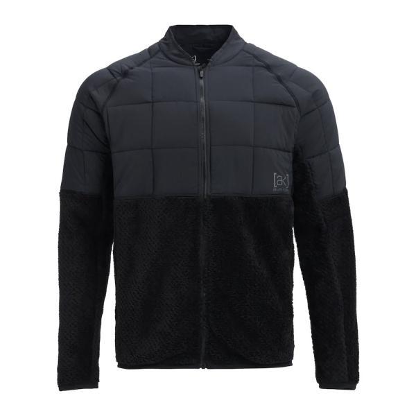 BURTON ジャケット ak Hybrid Insulator Down Jacket|2m50cm|07