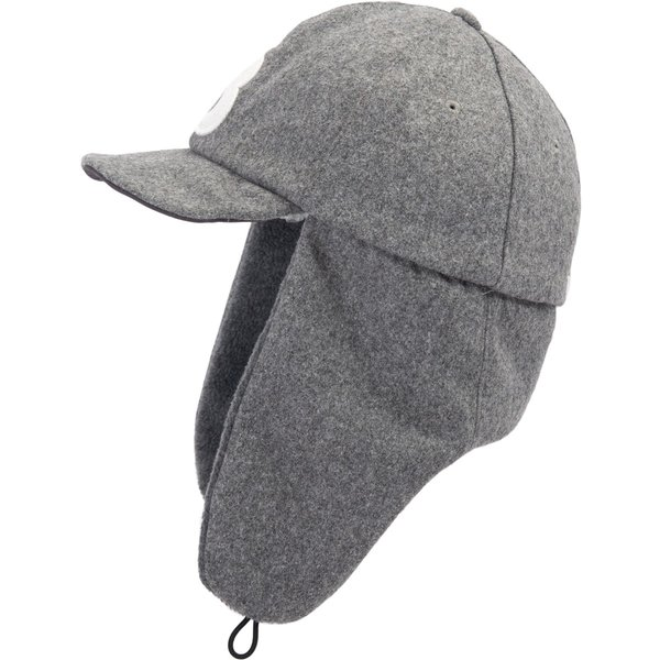 BURTON バートン Earflap Cap イヤーフラップ キャップ|2m50cm|15