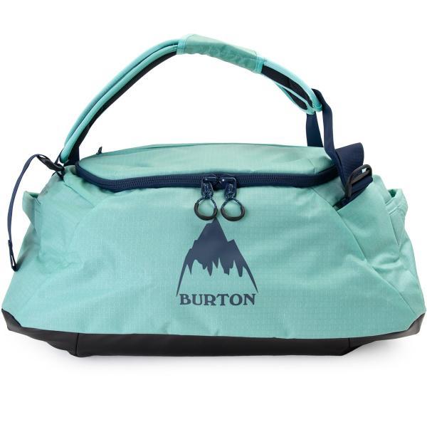 BURTON バートン ダッフルバッグ リュック Multipath Duffle Bag 40L|2m50cm|12