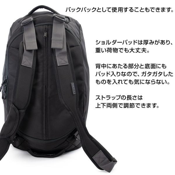 BURTON バートン ダッフルバッグ リュック Multipath Duffle Bag 40L|2m50cm|08