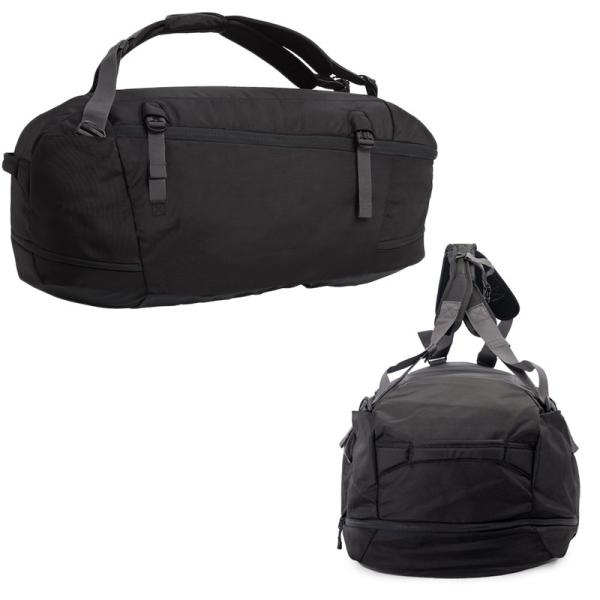 BURTON バートン ダッフルバッグ リュック Multipath Duffle Bag 90L|2m50cm|14