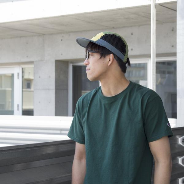 帽子 BURTON バートン Burton Performance Cordova Hat メッシュキャップ 2m50cm 02