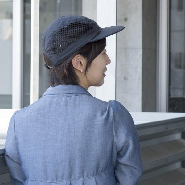 帽子 BURTON バートン Burton Performance Cordova Hat メッシュキャップ 2m50cm 03
