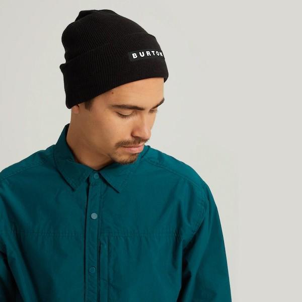帽子 BURTON バートン All 80 Beanie オール 80 ビーニー ニット帽|2m50cm|09