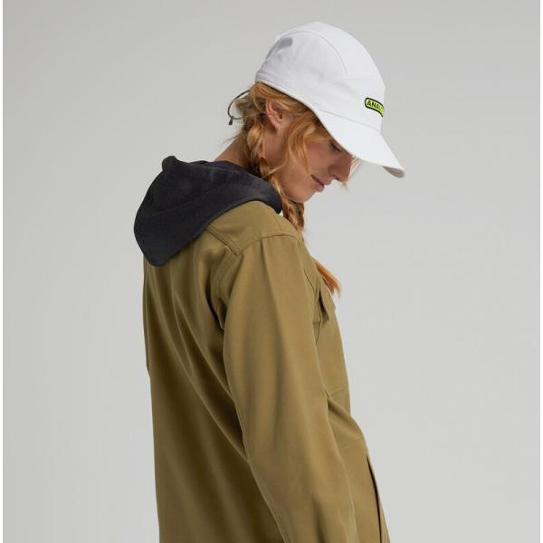 帽子 BURTON バートン Analog Tech Hat アナログ テック ハット Cap 2m50cm 06
