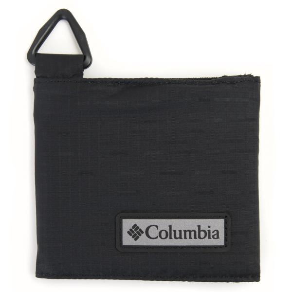 Columbia コロンビア Jacks Rim Coin Wallet ジャックスリムウォレット|2m50cm|11