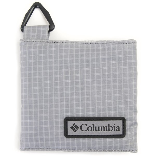 Columbia コロンビア Jacks Rim Coin Wallet ジャックスリムウォレット|2m50cm|10