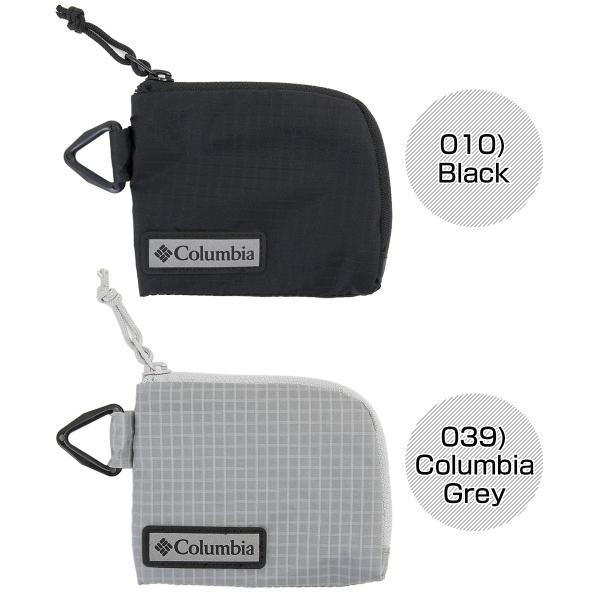 Columbia コロンビア Jacks Rim Coin Case コインケース|2m50cm|02