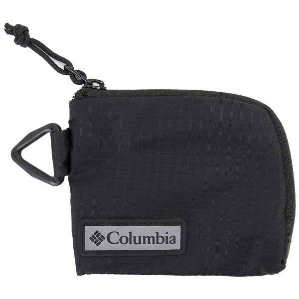 Columbia コロンビア Jacks Rim Coin Case コインケース|2m50cm|11